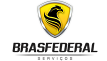 Logomarca - Brasfederal