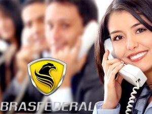 Telefonistas/ Recepcionista